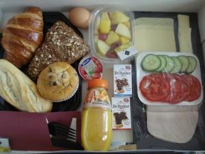 Ontbijtservice Breukelen